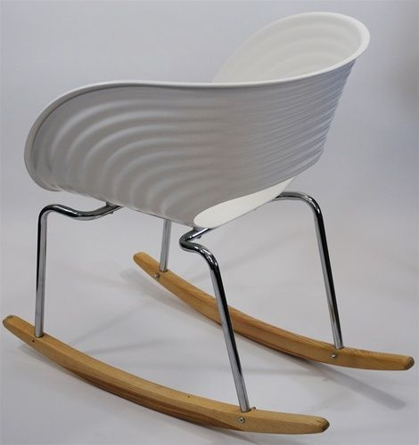 64 best Creative chairs images on Pinterest | Chairs ...