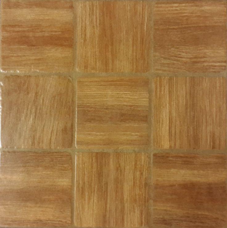 51 best ideas about ceramica scop on pinterest taupe - Ceramico imitacion madera ...