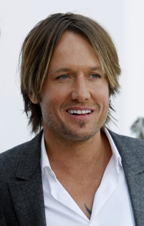 http://au.ibtimes.com/articles/355157/20120622/keith-urban-news-australian-tour-dates-nicole.htm  Keith Urban Kicks Off 2013 Australian Tour [COMPLETE LIST]
