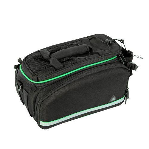32.90$  Buy here - https://alitems.com/g/1e8d114494b01f4c715516525dc3e8/?i=5&ulp=https%3A%2F%2Fwww.aliexpress.com%2Fitem%2FGood-deal-Multi-functional-Bicycle-Rear-Seat-Trunk-Bag-Shoulder-Handbag-Bag-Pannier%2F32725238805.html - Good deal Multi-functional Bicycle Rear Seat Trunk Bag Shoulder Handbag Bag Pannier