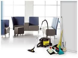 Office Cleaning is the most competitive end of the commercial cleaning market, and we at Mr cool cleaning Services do not produce cheap…