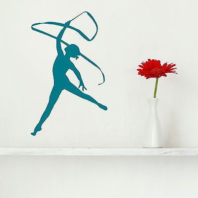 Gymnastics Wall Decorations Promotion-Shop for Promotional ...