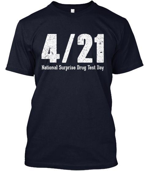 4/21 Probation Officer @kz1gr8lady
