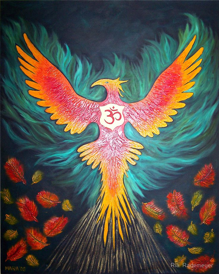 The Shield of Love – Shakti ai aum by Ria  Rademeyer