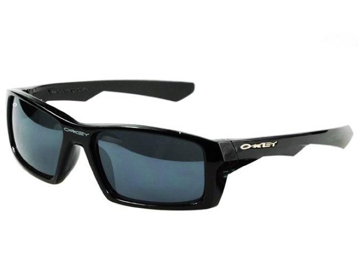 Oakley Sunglass Stores