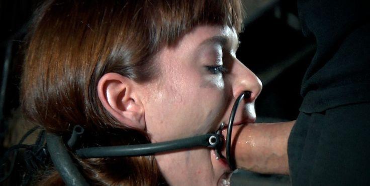 nose hooks : Photo