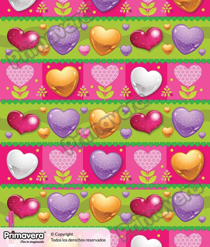 Papel Regalo Corazones 1-482-947 http://envoltura.papelesprimavera.com/product/papel-regalo-corazones-1-482-947/