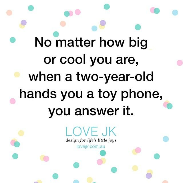 Oh yes.  #tootrue #funny #terribletwos #toddlerfun #instaquotes #qotd