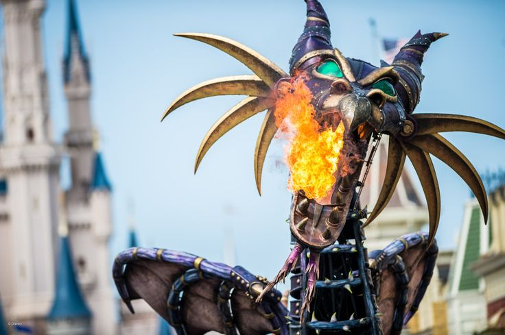 Disney World's Memory Maker – Enjoy UNLIMITED Magical Photo Pass Pictures ALL available to you to use as you please!