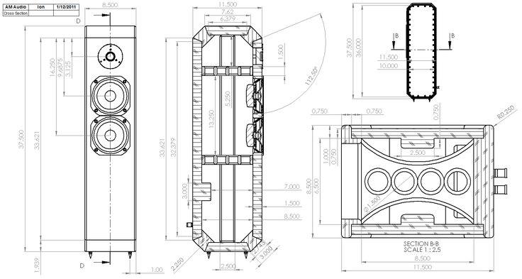 Best 25 Loudspeaker Enclosure Ideas On Pinterest - Auto ... Harness Routingcar Wiring Diagram on