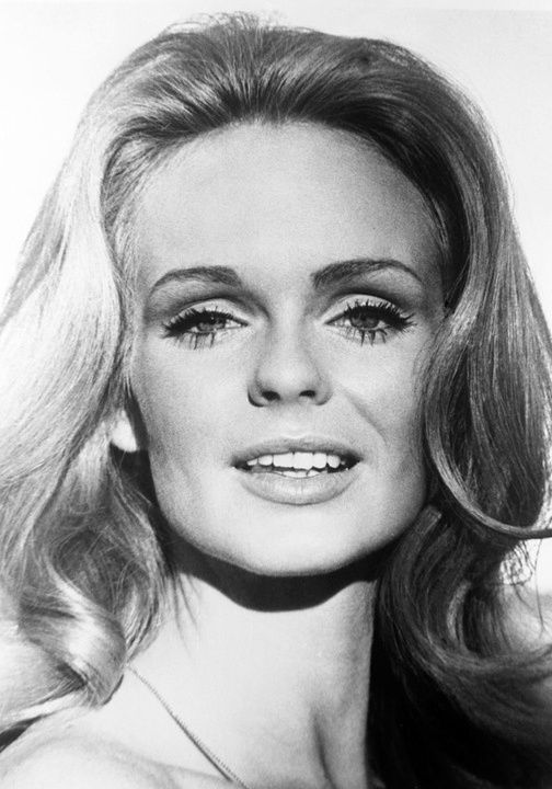 lynda day george pictures
