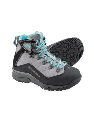 Simms Vapor Boot - Womens and other Simms Wading Boots at Vail Valley Anglers