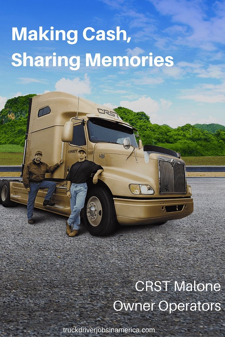 23 best american trucking companies images on pinterest