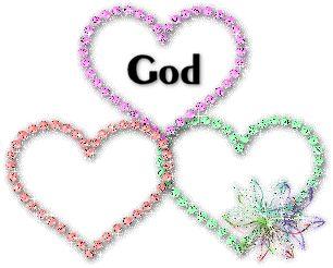 God Bless You religious prayer friend blessing greeting god bless you
