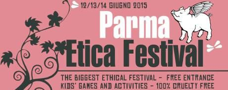 Parma Etica Festival 2015