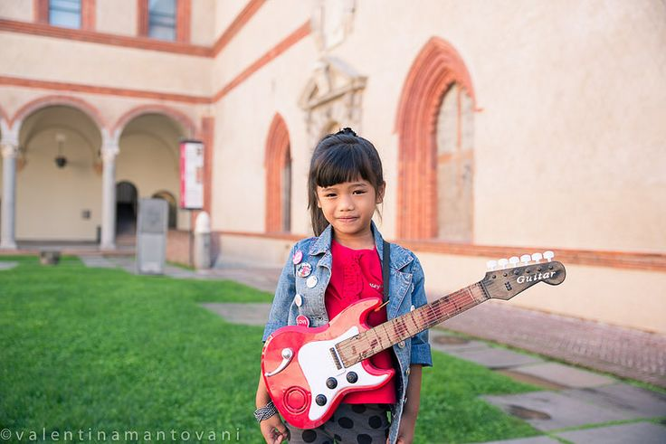 Z the rockstar http://valentinamantovaniphotography.weebly.com/