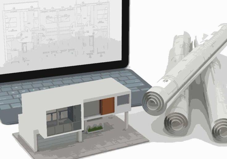 Projetos de casas: 3 grandes motivos para você fazer o seu
