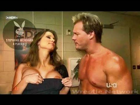 Wwe hot sexy video