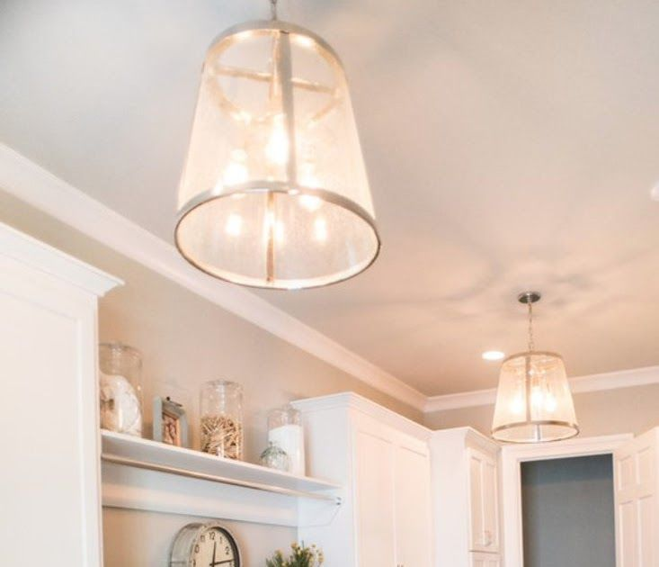 Beautiful Farmhouse Laundry Room Lighting In 2020 Laundry Room