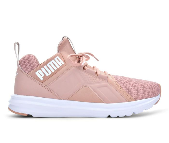 23+ Shoe carnival womens shoes ideas ideas in 2021