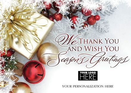 138 best Business Holiday Greetings images on Pinterest Business - christmas card templates word