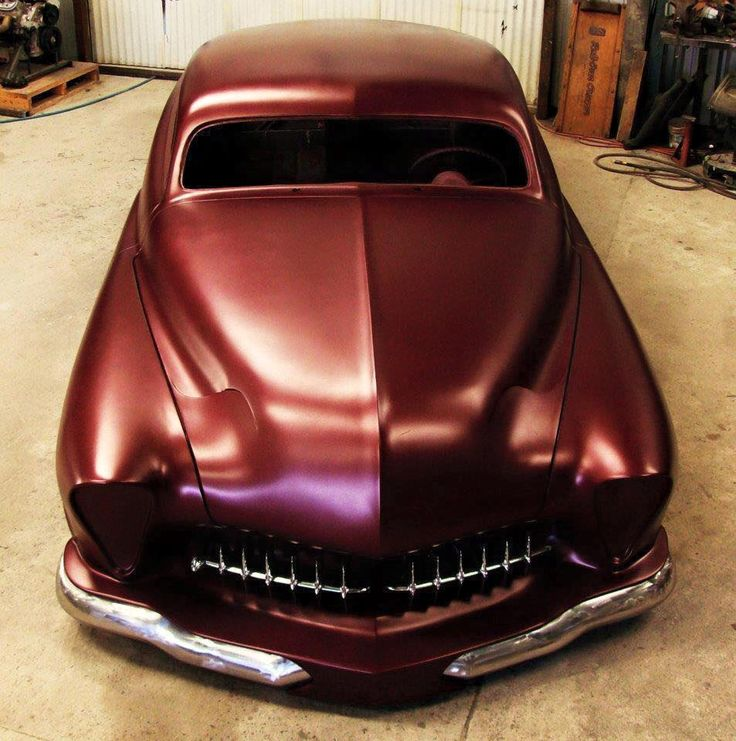 1179 Best Cars Images On Pinterest Old Cars 30 Years And Car