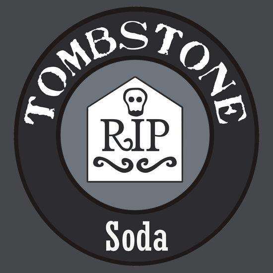 Juggernog Wallpaper Iphone Cod Bo2 Zombies Tombstone Perk Zombies Call Of Duty