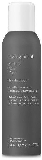 Living Proof Perfect Hair Day(TM) Dry Shampoo Best Dry Shampoo I've used! Love it!