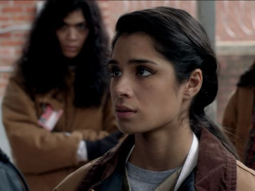 Orange Is The New Black: Maritza Ramos   Orange Is The New Black ...