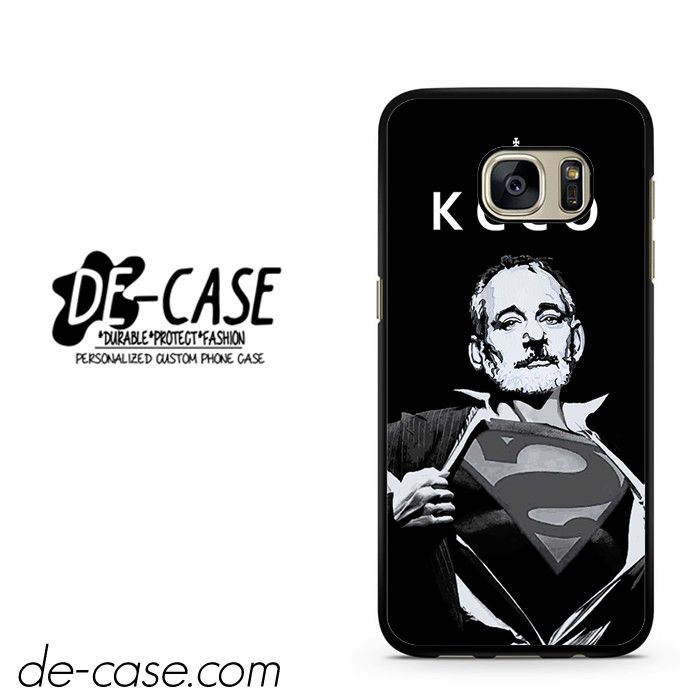 Bill Murray The Chive Shirt Kcco DEAL-1813 Samsung Phonecase Cover For Samsung Galaxy S7 / S7 Edge