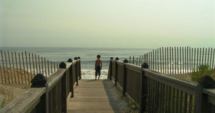 Lugares para visitar en las playas de Carolina del Norte. Sin importar su edad, intereses y medios económicos, los turistas en el estado Tar-Heel encontrarán una gran variedad de lugares para visitar en las playas de Carolina del Norte.