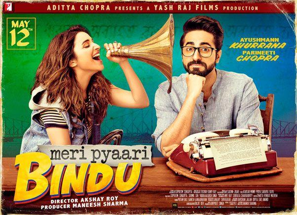 Watch Bindu Full Movie Online Free
