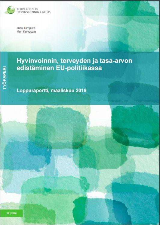 http://www.julkari.fi/bitstream/handle/10024/131624/URN_ISBN_978-952-302-740-4.pdf?sequence=1