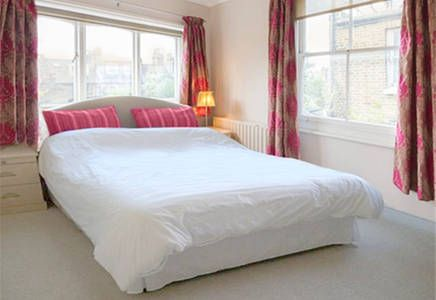 Whats to debate? http://www.greattransition.org/publication/debating-the-sharing-economy   Check out this awesome listing on Airbnb: Chic & Close to Central London-2BR in London