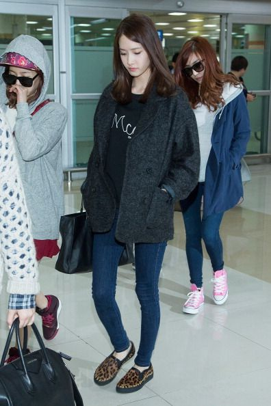 media.gettyimages.com photos yoona-of-south-korean-girl-group-girls-generation-is-seen-upon-at-picture-id186212817?k=6&m=186212817&s=594x594&w=0&h=bpG6ycCmmDA6Vq_htFgvks75BcMNBnmaG2FeIoERi40=