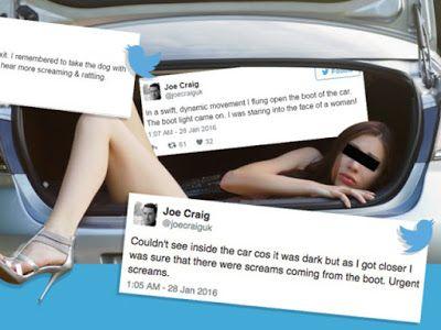 R12News: Rapidinha: casal é flagrado fazendo sexo em porta ...