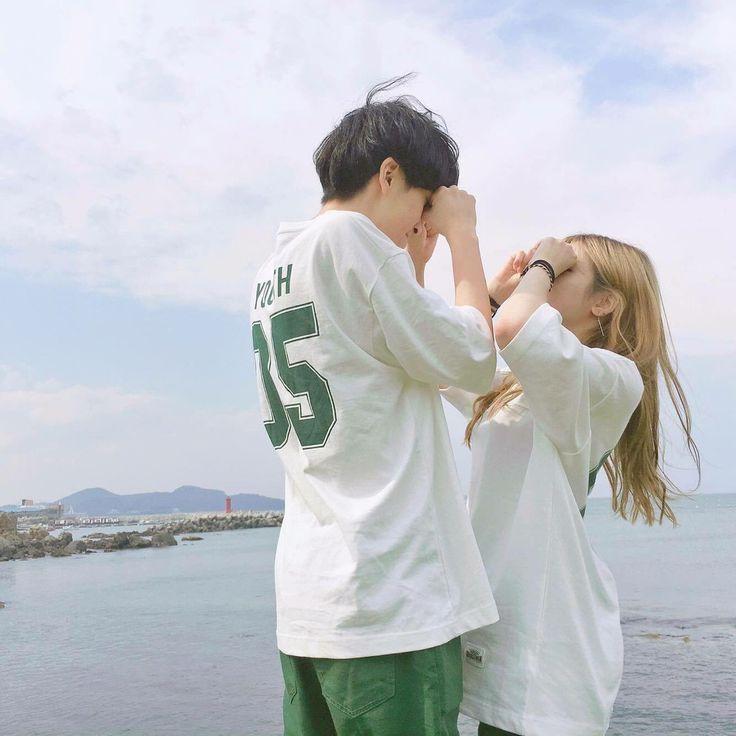 523 best ulzzang ️ images on Pinterest | Korean ulzzang ...