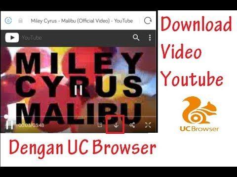 Cara Download Youtube UC Browser Terbaru 2017 Work !! Cara download Video Youtube dengan UC Browser Terbaru 2017 tested dijamin work !! simple dan gak ribet.  Baca disini untuk caranya:   http://ift.tt/2uxpPQc