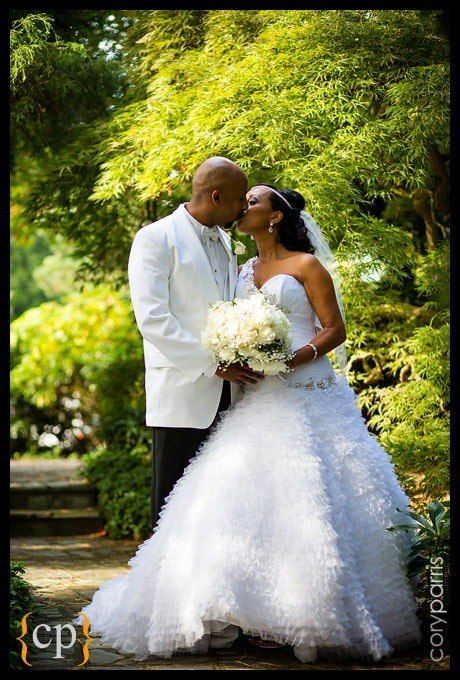 for more Ethiopian wedding pictures   Wedding Gallery ...