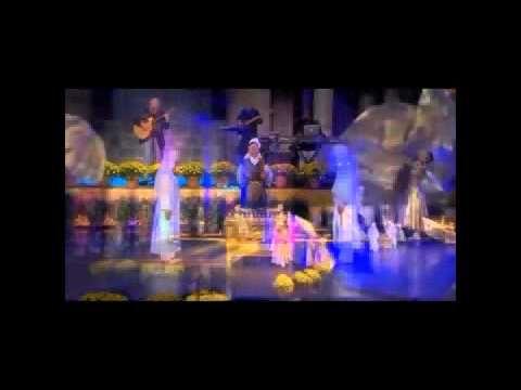 rosh hashanah music radio