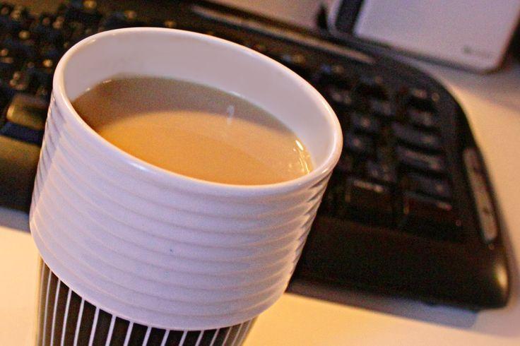 5.2 dieten, kaffe, lågkalori, latte, kcal