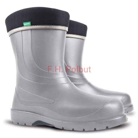 #Laura C - Super #soft #wellington #boots with #fiber inside! - great for #cold days and bad #rainy #weather.
