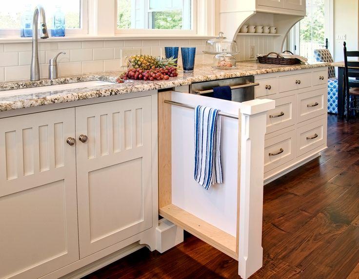 best 25+ beach style kitchen faucets ideas on pinterest | coastal