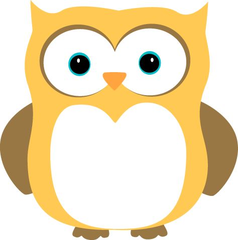 owl-yellow-brown