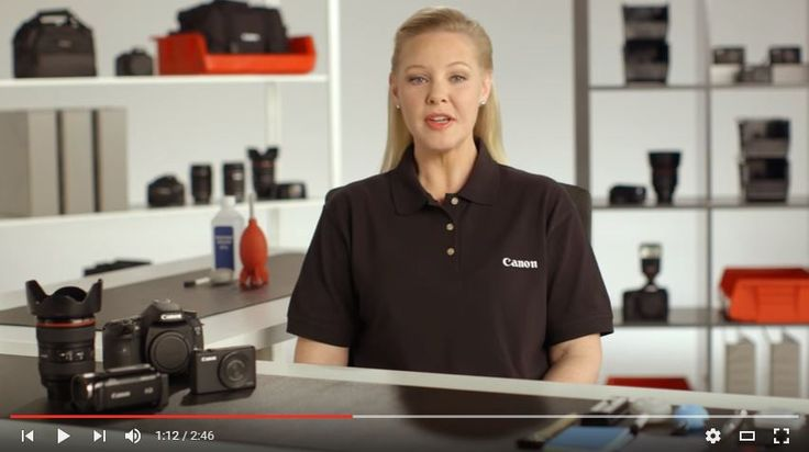Video from #Canon service & #support on #Photography battery basics and care advice #HowTo http://buff.ly/27ZRAvA