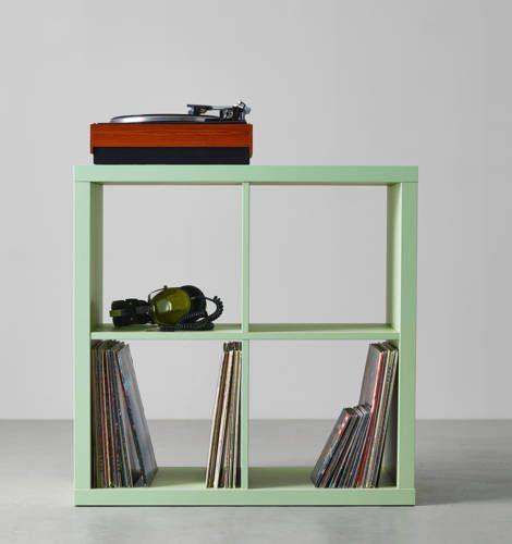 IKEA Katalog Kalax €29,99