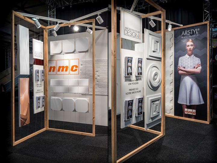 Exhibition Booth Panels : Ideas about stand design on pinterest exhibition