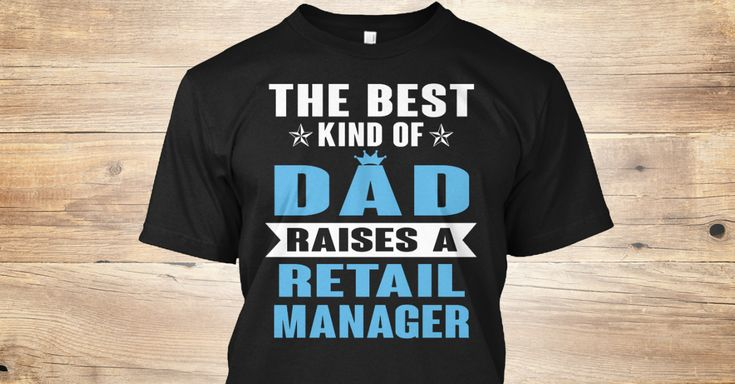 If You Proud Your Job, This Shirt Makes A Great Gift For You And Your Family.  Ugly Sweater  Retail Manager, Xmas  Retail Manager Shirts,  Retail Manager Xmas T Shirts,  Retail Manager Job Shirts,  Retail Manager Tees,  Retail Manager Hoodies,  Retail Manager Ugly Sweaters,  Retail Manager Long Sleeve,  Retail Manager Funny Shirts,  Retail Manager Mama,  Retail Manager Boyfriend,  Retail Manager Girl,  Retail Manager Guy,  Retail Manager Lovers,  Retail Manager Papa,  Retail Manager Dad…