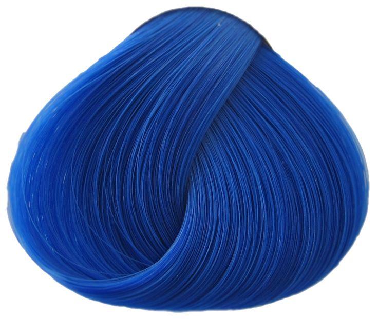 Atlantic Blue - Για να το αγοράστε κάντε κλικ στην εικόνα!