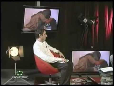 CinquestelleTV - Puntata zero (June 2009)